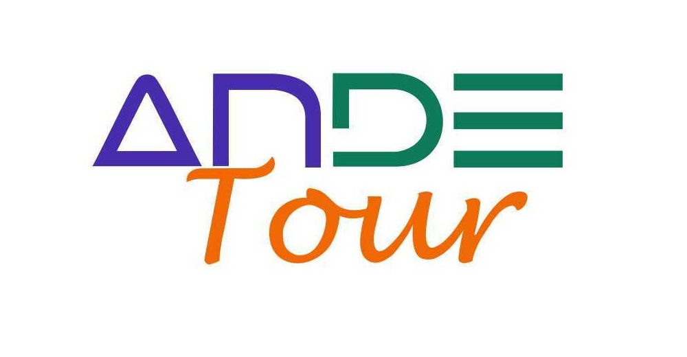 Ande Tour