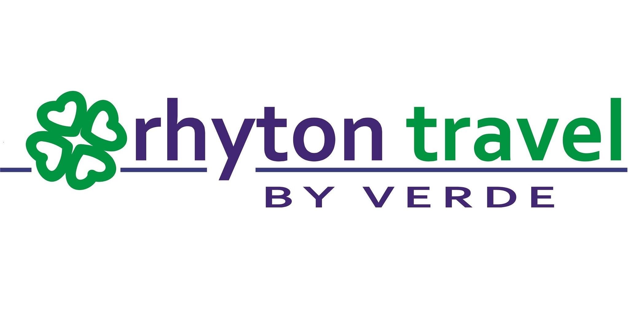 RYTHON TRAVEL