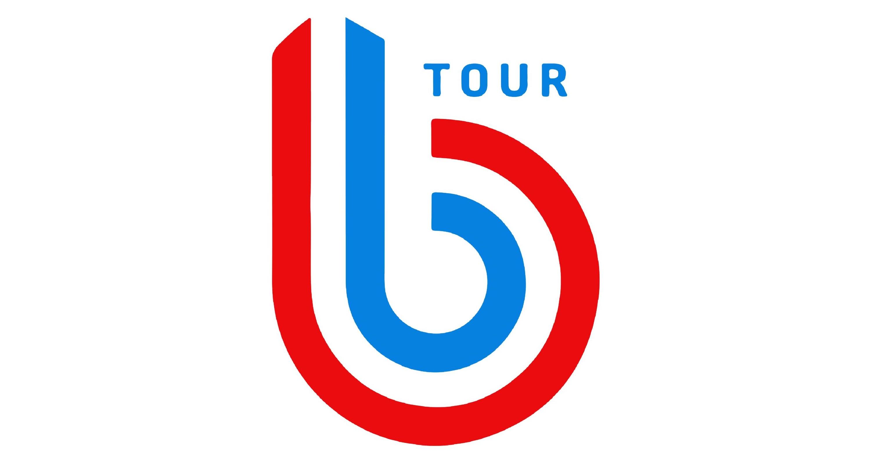 B TOUR