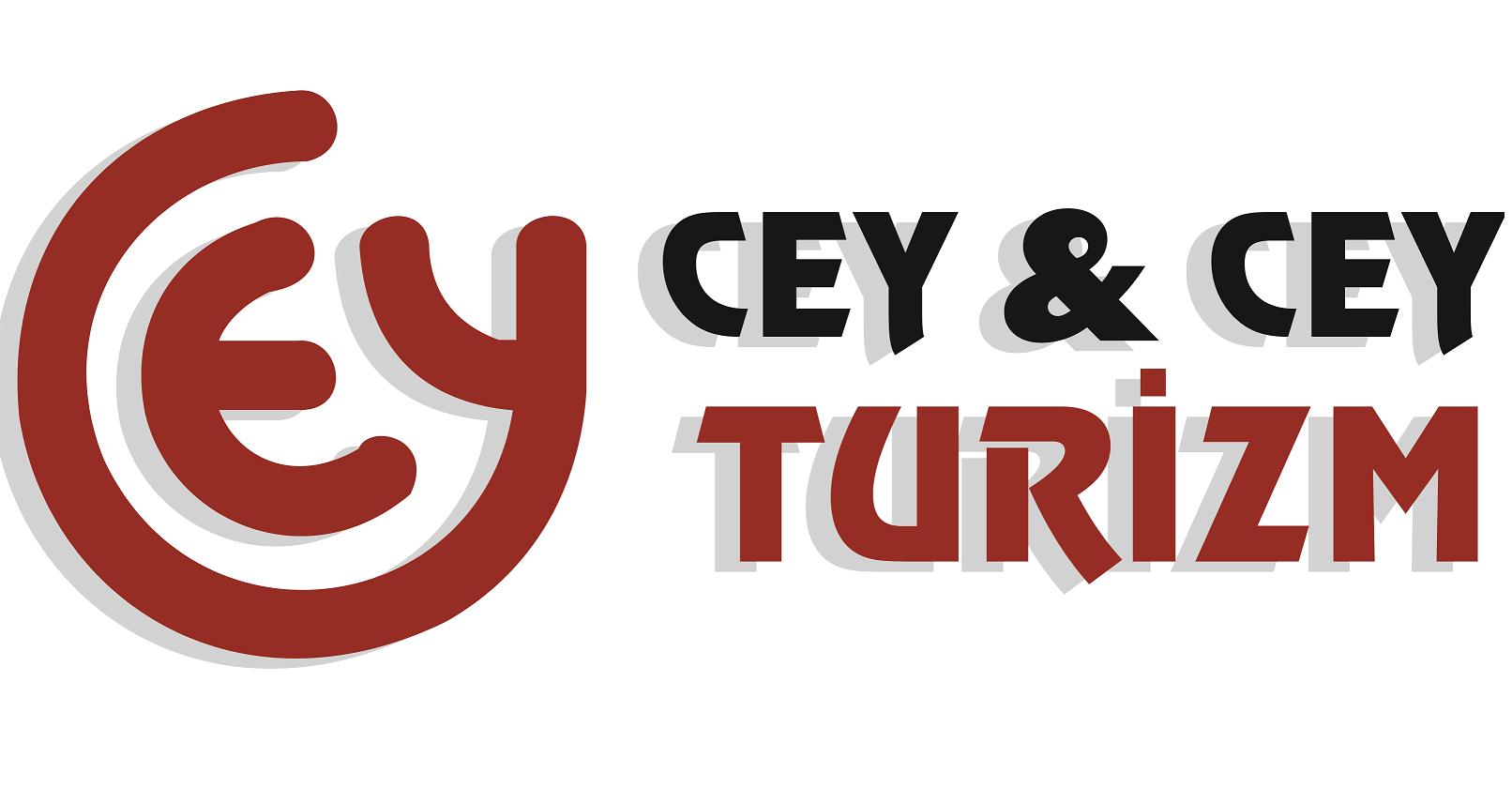 CEY TUR